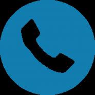 phone-darkblue